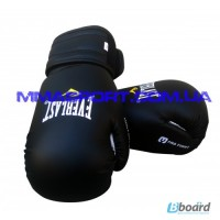 Боксерские перчатки EVERLAST.580 гр