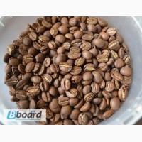 Кофе свежеобжаренный в зернах Арабика Мексика и другие сорта