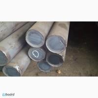 Круг конструкционно-легированн ый сталь 35ХГ2 диаметр 70 мм
