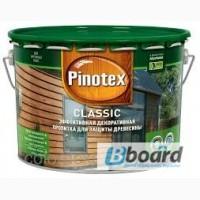 Pinotex classic 10l