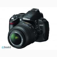 Ремонт цифровых фотоаппаратов и объективов