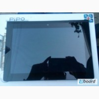 Планшет PiPo M8 Pro Black