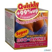 Крем для бюста Bio-Anne