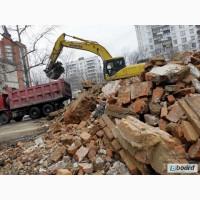 Продам кирпичный бой, бой кирпича Киев