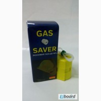 Купить Экономитель природного газа Gas Sever оптом от 100шт