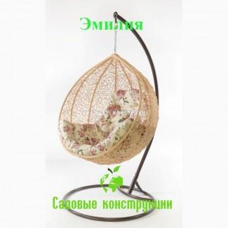 Кресло кокон Павлоград