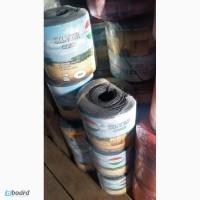 Шпагат к пресс-подборщикам «Agrotex» Silver Cord 600 на сенозаготовительную технику