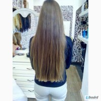 Продать волосы в Харькове Куплю волосы Харьков Дорого