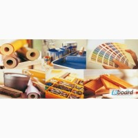 Требуется подсобный рабочий на производстве строительных материалов