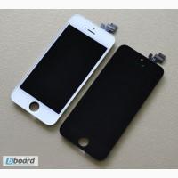 Дисплей iPhone 4/4S/5/5S/6/6+/6s/6s