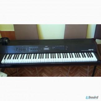 Продам Электронное пианино Kawai MP8 (б/у). ТОРГ УМЕСТЕН