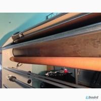 Коландр HEATJET 70 EVO для термотрасфера на ткань