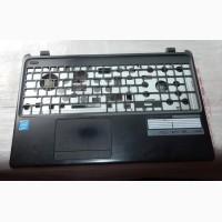 Ноутбук на запчасти Acer Aspire E1-532