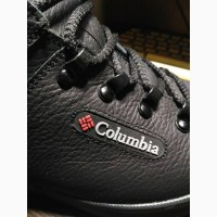 Продам кроссовки Columbia