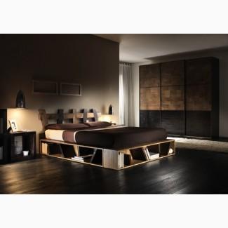 Мебель для спальни продажа. Изготовление на заказ Киев