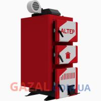 Продам Котел длительного горения ALTEP Classic Plus (12-30) кВт