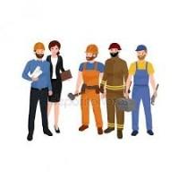 Рабочие на производство требуются срочно (вахта)