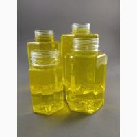 ПЭт бутылка Шестигранник 0, 100 - 0, 500 мл
