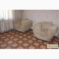 Продам двухкомнатную квартиру на ул. Балковская (р-н Универсам)