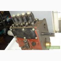 Топливный насос высокого давления (ТНВД Т-130 Д-160)