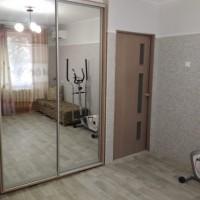 3-х комнатная квартира ул. Покровская (Подбельского) цена с техникой