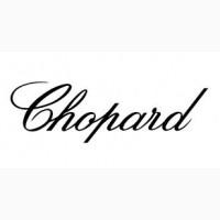 Популярные женские и мужские популярные духи и парфюмерия Chopard (Шопард) в Украине