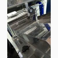 Продам промышленную хлеборезку Sinmag SM-302 12 мм