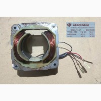 Статор катушка двигателя Indesco 940N1l.01 стиральной машины Indesit