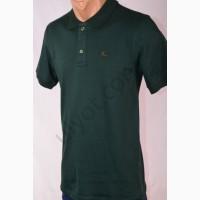 Мужские футболки, майки оптом от 60 грн