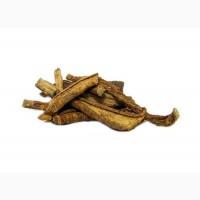 Горечавка желтая (корень) 50 грамм