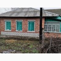 Продам добротный дом в Рубежном (Волчанский район)