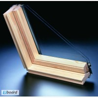 Прирезка стекла низкие цены +Установка стекол и стеклопакетов