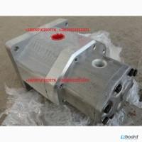 Шестерёнчатый насос U80/32L (336147465331)по адекватным ценам.