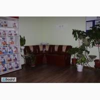 Veterinariya_info Оптовая ветеринарная аптека