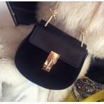 Женская сумка клатч Chloe ( Хлоя) Оптовый интернет магазин брендовых сумок