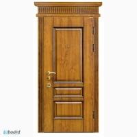 Продам входную бронированную дверь для частного дома