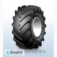 520/85R42 Alliance FarmPRO II (157B) шина