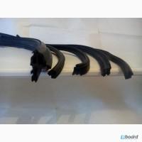 Резина уплотнительная для м/п окон и дверей