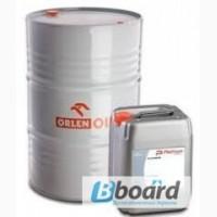 Гидравлическое масло Hydrol L-HM/HLP 46, 32, 68