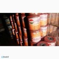Шпагат к пресс-подборщикам Agrotex Jumbo Cord 130/115