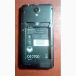 Lenovo A319 СРОЧНО ! Продам телефон! В хорошем состоянии