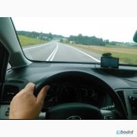 Помощь в покупке авто в Литве