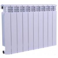 Радиатор биметаллический Bimetal BITERM 500/80