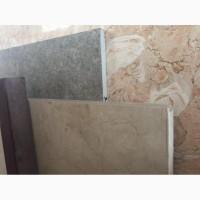 Мраморные слябы и плитка из мрамора