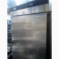Шкаф низкотемпературный б/у Zanussi -2/+10 С