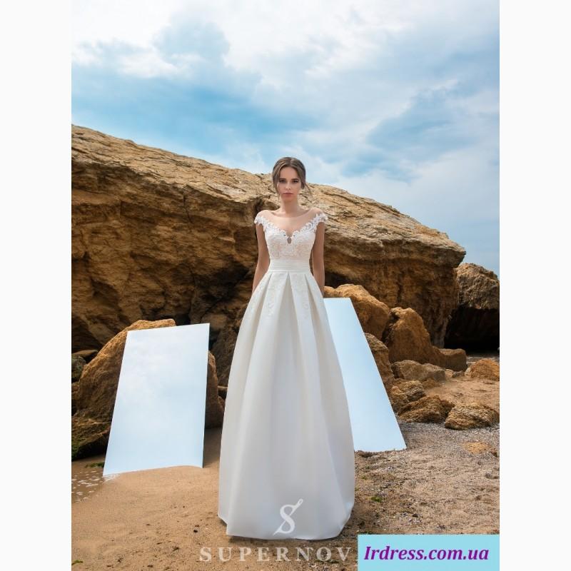 9be997b2a20470a Шикарные свадебные платья купить Киев — Bboard.Kiev