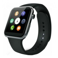 СМАРТ ЧАСЫ Smart Watch A9 Pulse