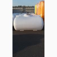 Бочки для транспортировки воды Харьков