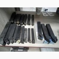 Инструмент ко многому оборудованию в нашем магазине