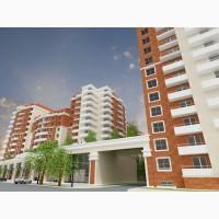 Проектирование и согласование частной недвижимости
